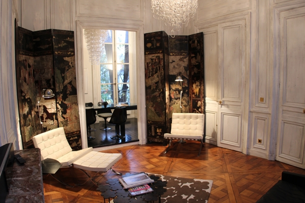 Paris Vacation Rental 2 Bedroom 6 ème Saint Germain Apartment Rentals In Find Great Deals With Cities Reference