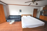 Villas Reference Apartment picture #100Pattaya