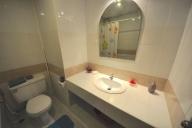 Villas Reference L'Appartamento foto #100Pattaya