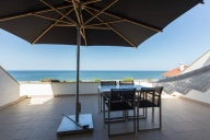 Pedra do Ouro Vacation Apartment Rentals, #100PedradaOuro: 3 camera, 2 bagno, Posti letto 6