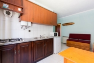 Villas Reference Appartement image #100Peniche