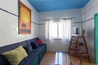 Cities Reference Apartment picture #100fPeniche