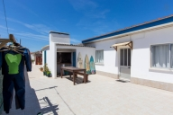 Peniche Vacation Apartment Rentals, #101Peniche: 1 camera, 1 bagno, Posti letto 3
