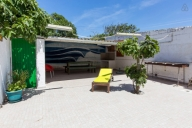 Peniche Vacation Apartment Rentals, #101bPeniche: 1 camera, 1 bagno, Posti letto 6