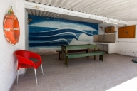 Peniche Vacation Apartment Rentals, #101cPeniche: 2 camera, 1 bagno, Posti letto 3