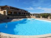 Villas Reference L'Appartamento foto #100oSardinia
