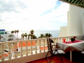 Playa de las Americas Vacation Apartment Rentals, #100PlayaUS: 3 Schlafzimmer, 2 Bad, platz 8