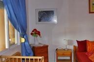 Villas Reference L'Appartamento foto #100bPAL