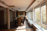 Plovdiv Vacation Apartment Rentals, #100Plovdiv: 2 Schlafzimmer, 1 Bad, platz 5
