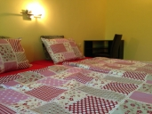 Plovdiv Vacation Apartment Rentals, #100bPlovdiv: 2 Schlafzimmer, 1 Bad, platz 7