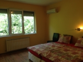 Cities Reference Apartment picture #100bPlovdiv