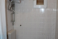 Villas Reference Apartment picture #100cPlovdiv