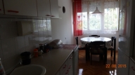 Cities Reference Apartamento fotografia #100Podgorica