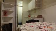Podgorica Vacation Apartment Rentals, #100Podgorica: 1 camera, 1 bagno, Posti letto 4