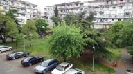 Cities Reference Ferienwohnung Bild #100Podgorica