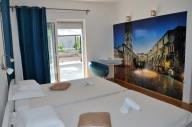Cities Reference L'Appartamento foto #100Podstrana