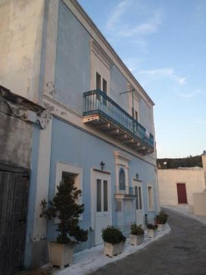 Villas Reference Appartamento #100Ponza foto #1