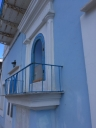 Villas Reference Apartment picture #100Ponza
