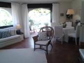 Villas Reference Ferienwohnung Bild #100PortoCervo