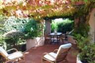 Porto Cervo Vacation Apartment Rentals, #100PortoCervo: 3 Schlafzimmer, 2 Bad, platz 8