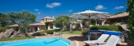 Porto Cervo Vacation Apartment Rentals, #101PortoCervo: 4 Schlafzimmer, 4 Bad, platz 10