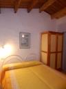 Villas Reference Apartamento fotografia #100pSardinia