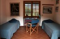 Villas Reference Lejlighed billede #100bPortoSantoStefano