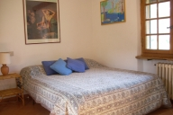 Villas Reference Appartement image #100bPortoSantoStefano