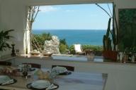 Porto Santo Stefano Vacation Apartment Rentals, #101MonteArgentario: 4 camera, 4 bagno, Posti letto 8