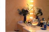 Villas Reference Apartamento Foto #101MonteArgentario
