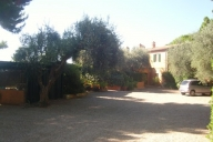 Villas Reference Appartement image #101MonteArgentario