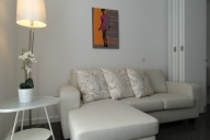 Cities Reference Apartment picture #105POR