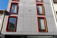Cities Reference L'Appartamento foto #105cPOR