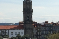 Cities Reference Apartment picture #112Porto