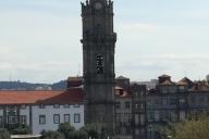 Cities Reference L'Appartamento foto #112Porto
