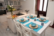 Porto Vacation Apartment Rentals, #115Porto: 2 Schlafzimmer, 2 Bad, platz 5