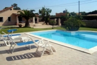 Portopalo Vacation Apartment Rentals, #100Portopalo: 2 dormitorio, 1 Bano, huèspedes 5