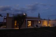 Villas Reference L'Appartamento foto #101Portopalo