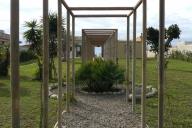 Villas Reference Lejlighed billede #101Portopalo