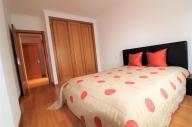 Portugalete Vacation Apartment Rentals, #101Portugalete: 1 quarto, 1 Chuveiro, pessoas 4