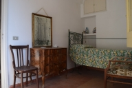 Villas Reference Appartement foto #102Positano