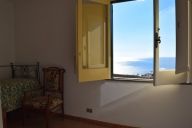 Villas Reference Appartement image #102Positano