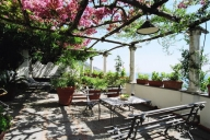 Positano Vacation Apartment Rentals, #102Positano: 4 bedroom, 3 bath, sleeps 8