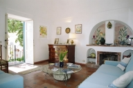 Villas Reference Apartment picture #102Positano