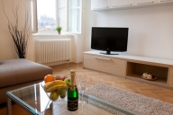 Cities Reference Appartement foto #100PR