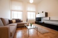 Cities Reference Appartement image #101PR