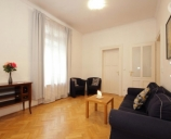Cities Reference Appartement image #101Prague