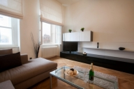 Cities Reference Appartement image #103PR