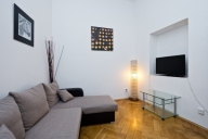 Cities Reference Apartment picture #106bPrague