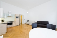 Cities Reference Appartement foto #106cPrague